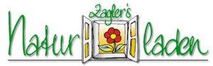 Zagler's Naturladen