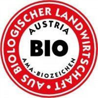 AMA-Biozeichen-e1385812368624