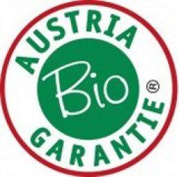 austria-bio-garantie1-e1419857626654